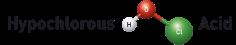 Hypochlorus Acid
